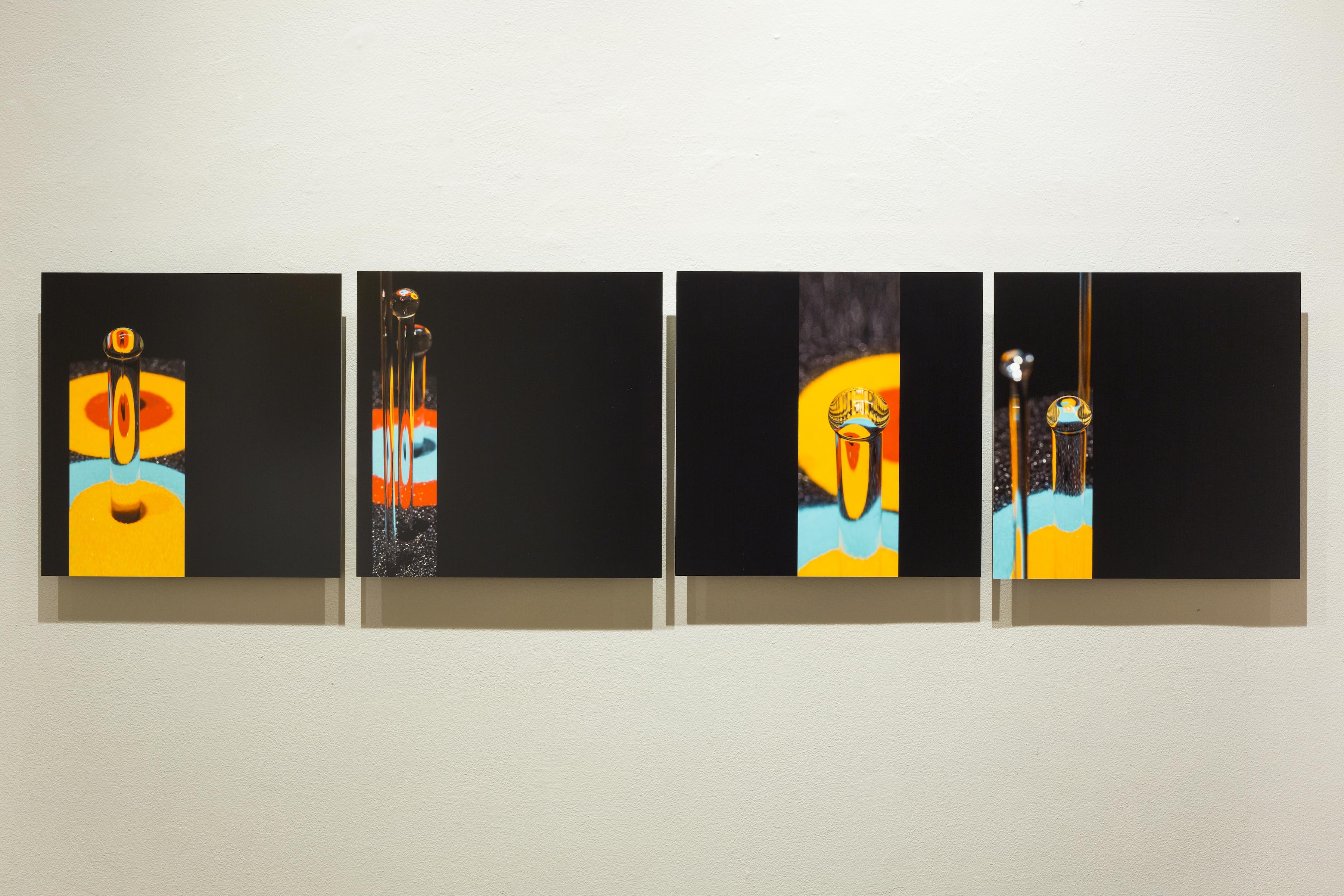 Connie Zehr • NFS