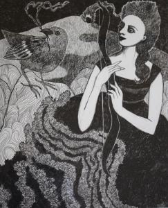 Margaret Reed