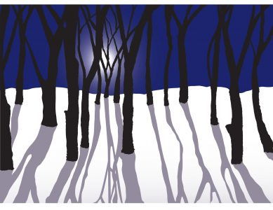 """Margaret Nelson • <em>Moon Tree Shadows</em> • Digital print • 16""""×12"""" • $150.00<a class=""""purchase"""" href=""""https://state-of-the-art-gallery.square.site/product/margaret-nelson-moon-tree-shadows/416"""" target=""""_blank"""">Buy</a>"""