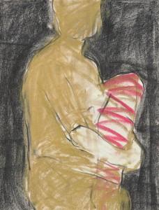 2.Diane Newton