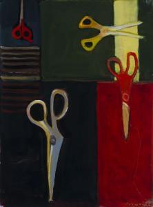 Marian van Soest